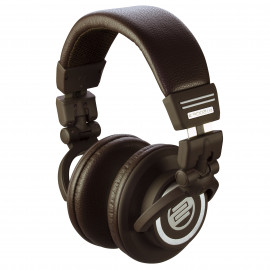 Reloop RHP-10 - Chocolate Crown