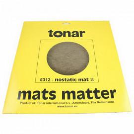 Tonar Nostatic Mat II , art. 5312