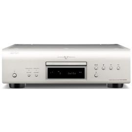 Denon DCD-2500 NE Silver