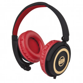 Reloop RHP-5 LTD - Cherry Black