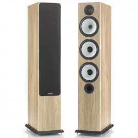 Monitor Audio BX6 Natural Oak