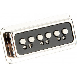 GRETSCH DYNASONIC NECK PICKUP CHROME