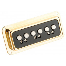 GRETSCH DYNASONIC NECK PICKUP GOLD