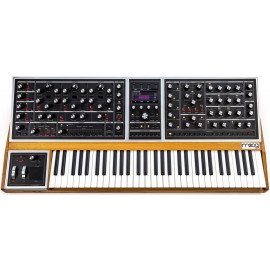MOOG The One Polyphonic Synthesizer 16-Voice