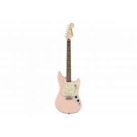 SQUIER by FENDER PARANORMAL CYCLONE LR SHP