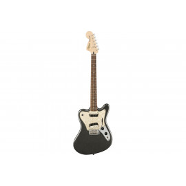 SQUIER by FENDER PARANORMAL SUPER-SONIC LR GRM
