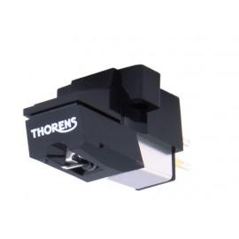 Thorens TAS 267 (AT95EB)