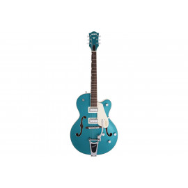 """GRETSCH G5410T LIMITED EDITION ELECTROMATIC """"TRI-FIVE"""" HOLLOW BODY SINGLE-CUT WITH BIGSBY"""