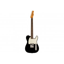 SQUIER by FENDER CLASSIC VIBE 60s FSR ESQUIRE LRL BLACK