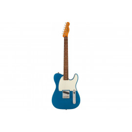SQUIER by FENDER CLASSIC VIBE 60s FSR ESQUIRE LRL LAKE PLACID BLUE