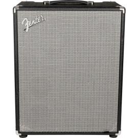 Fender RUMBLE 500 COMBO