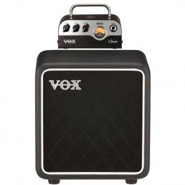 VOX MV50-CL-SET