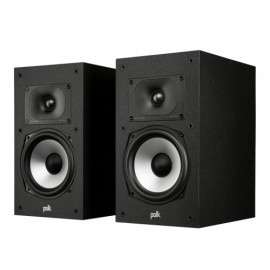 Polk Audio Monitor XT 20 Black