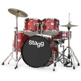 Stagg TIM322B SPRD