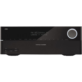 Harman Kardon AVR 270