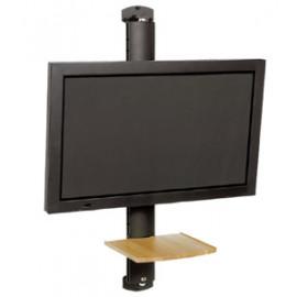 SMS Flatscreen WH ST1150 Black