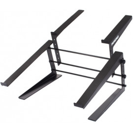 Magma Control-Stand Black