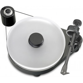 Pro-Ject RPM 9.2 EVOLUTION (n/c) ANTHRAZIT
