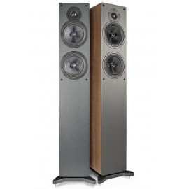 Cambridge Audio S70 Dark Oak
