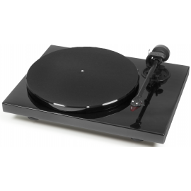 Pro-Ject 1XPRESSION CARBON (n/c) PIANO