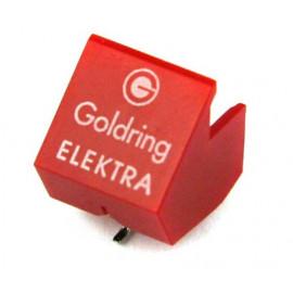 Goldring G/RING D152E STYLUS (ELEKTRA)(M)