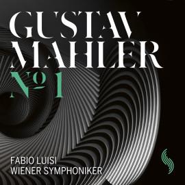 Pro-Ject LP WSLP 001 (Wiener Symphoniker - Mahler 1)
