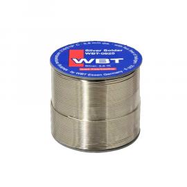 WBT-0825