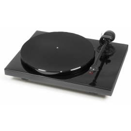 Pro-Ject 1XPRESSION CARBON (2M-Red) PIANO