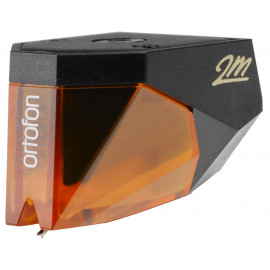 Ortofon cartridge 2M BRONZE
