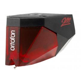 Ortofon cartridge 2M RED