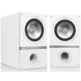 KEF Q100 White