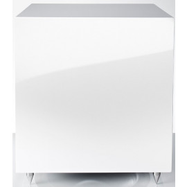 Acoustic Energy 308 Sub White High Gloss