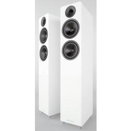 Acoustic Energy AE 309 Piano Gloss White