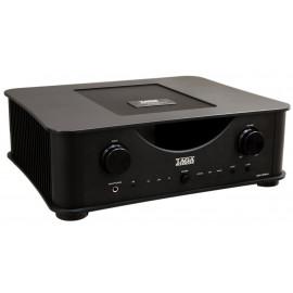 Taga Harmony HTA-2000B Black