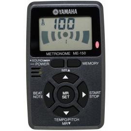 YAMAHA ME-150BK