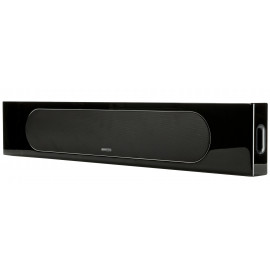 MONITOR AUDIO Radius Series One Black Gloss