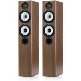 Monitor Audio MR4 Walnut