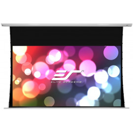 EliteScreens SKT120XH-E20-AUHD White