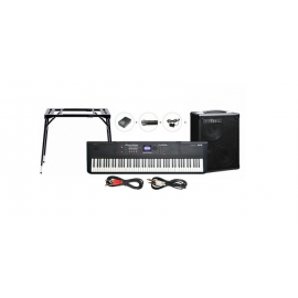 Kurzweil SP6 Bundle