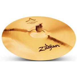 "ZILDJIAN 18"" A' Custom Projection Crash"