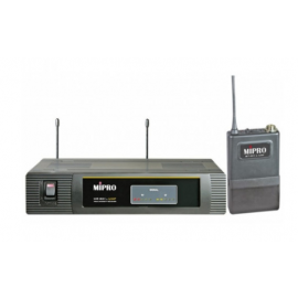 Mipro MR-811/MT-801a (803 375 MHz)