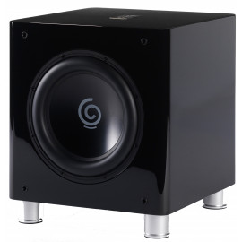Sumiko Subwoofer S 9 Black Gloss