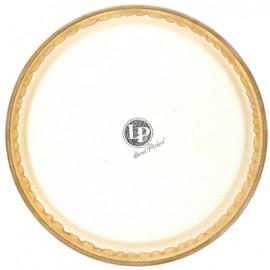 LP A640A