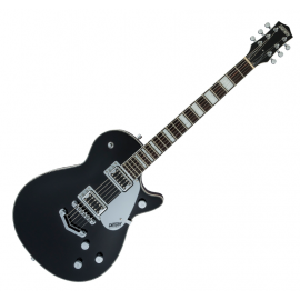GRETSCH G5220 ELECTROMATIC JET BLACK