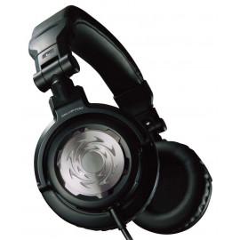 Denon DN-HP700