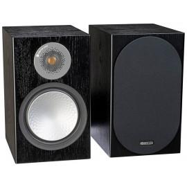 Monitor Audio Silver 100 Black Oak