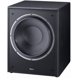 Magnat Monitor Supreme Sub 302 A Black