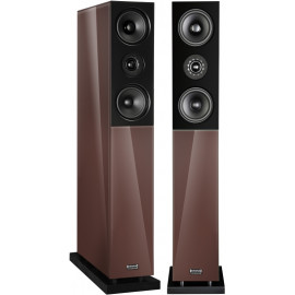 Audio Physic CLASSIC 30 Caramel brown