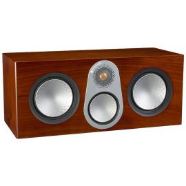 Monitor Audio Silver C350 Walnut
