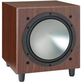 MONITOR AUDIO Bronze W10 Rosewood mahogany